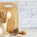eco friendly kitchen swaps