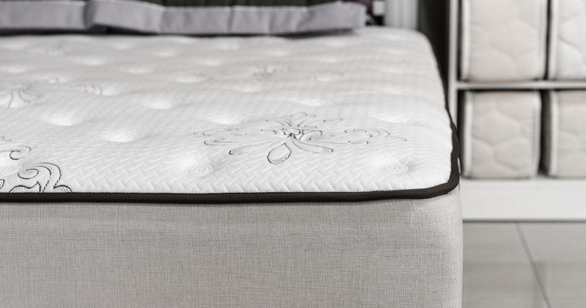 Ultimate Guide The Best Mattress Topper Australia 2021 Australian Kitchen And Home